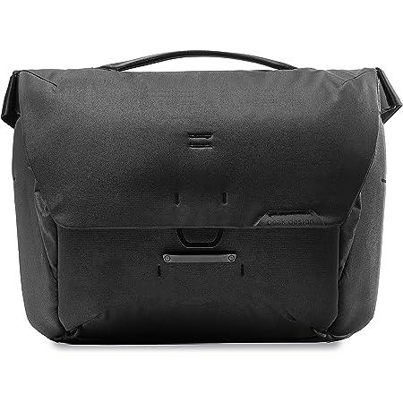 Tenba Dna 15 Messenger Bag For Camera Graphite Camera Photo