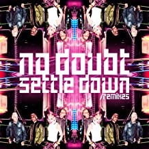 Settle Down (Remixes)