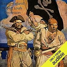 treasure island dover thrift editions