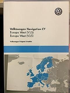 Suchergebnis Auf Für Here Auto Navigation Navigation Gps Zubehör Elektronik Foto