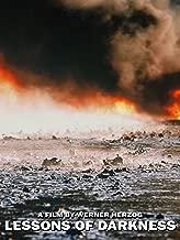 field of fire movie 1992