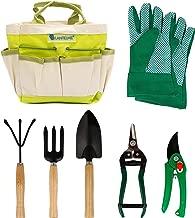 Amazon.es: herramienta huerto y jardin