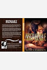 Inseparable Kindle Edition