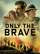 Best into the brave Reviews