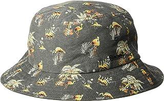 04e072442d4a4 Amazon.com  Rip Curl - Bucket Hats   Hats   Caps  Clothing