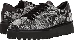 Kennel & Schmenger - Hike Sneaker