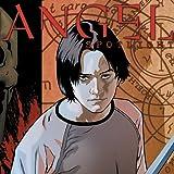 Angel: Spotlight (Issues) (5 Book Series)