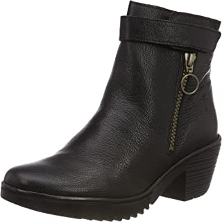 Womens Went921Fly Boot