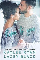 Home to You Kindle Edition