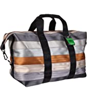 Harveys Seatbelt Bag - Weekender