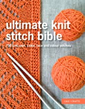 Best knit kindle cover pattern Reviews