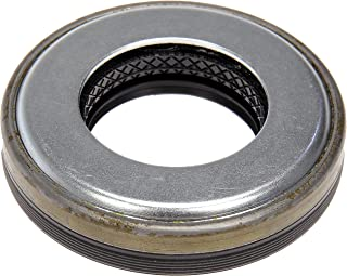 Dorman 600-606 Axle Differential Seal for Select Models