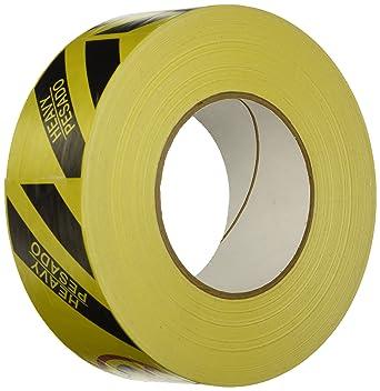 500 per pack TapeCase SHIPLBL-072Oxidizer Label 1 Pack