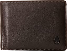 Pass Bi-Fold ID Wallet