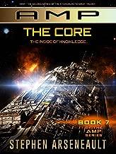 AMP The Core: (Book 7)