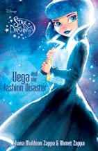 Star Darlings: Vega and the Fashion Disaster