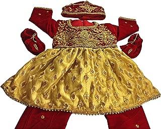 pasni dress for girl