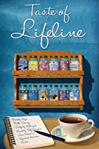 Best a taste of life book Reviews