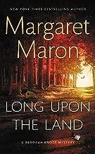 Long Upon the Land (A Deborah Knott Mystery Book 20)