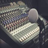 Dj Music Electro
