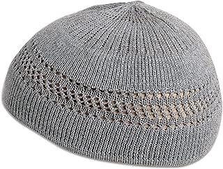 Best stretch knit kufi Reviews