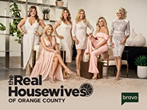 watch real housewives of atlanta