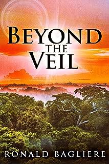 Beyond The Veil: The Transatlantic Connection