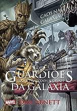 raccoon in portuguese