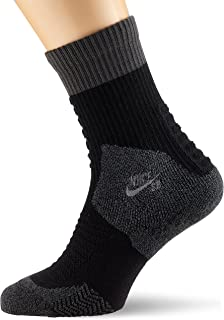 Nike SB Elite Skate 2.0 Crew Sock Men's Skateboarding