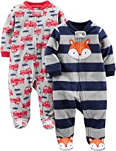 Best fox clothes for toddlers Reviews