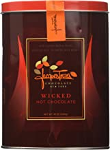 Best jacques torres chocolates Reviews
