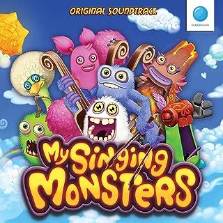 Best air island monsters Reviews