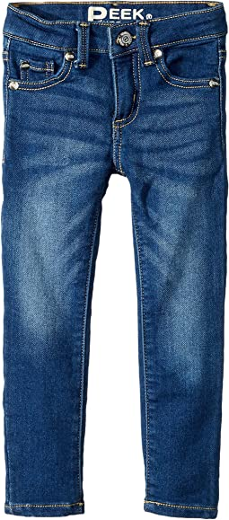 PEEK - Taylor Jeans (Toddler/Little Kids/Big Kids)