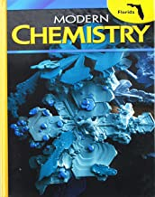 Holt McDougal Modern Chemistry: Student Edition 2012