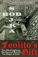 Feolito's Gift