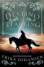 El destino del Tearling (La Reina del Tearling 3) (Spanish Edition)