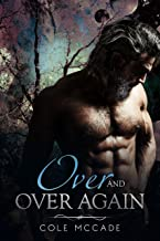 Over and Over Again (English Edition)