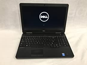 Dell Latitude E5540 - 15.6