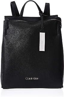 Calvin Klein Backpack for Women-Black
