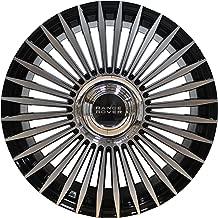 OE Style 22 INCH Range Rover Wheels VELAR EVOQUE Freelander HSE Autobiography Range Rover Rims