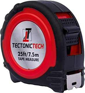 Best red tape measure Reviews