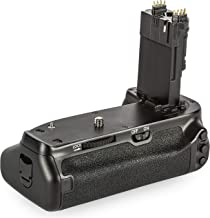 Ultimaxx Battery Grip Replacement for Canon BG-E21 for...