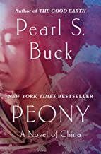 Best peony a novel of china Reviews