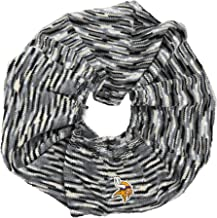 Touch by Alyssa Milano Adult Women Touch Infinity Spacedye Cozy Scarf