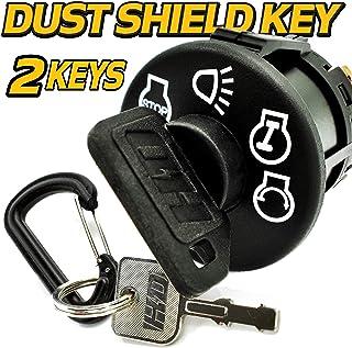AYP Husqvarna Craftsman Sears Ignition Key 539104812 516844602 583657601