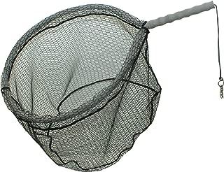 Best greys landing net handle Reviews