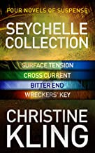 Seychelle Collection (South Florida Adventure Series)