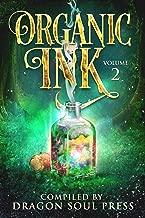 Organic Ink: Volume 2