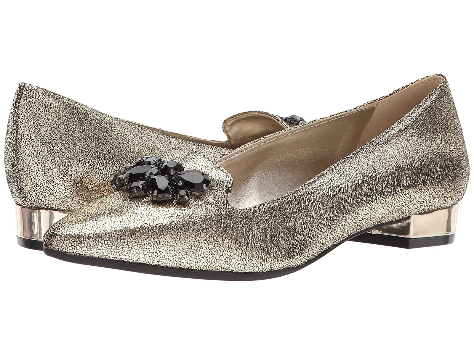 Anne Klein KamyCheap and distinctive eye-catching shoes