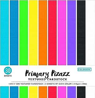 Best textured craft paper Reviews